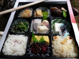 makan siang yuuuk