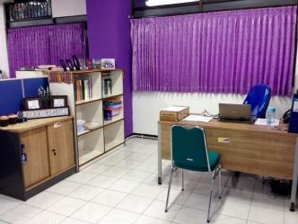 ruang KPS S3