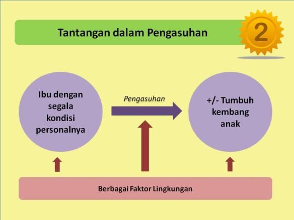 slide6