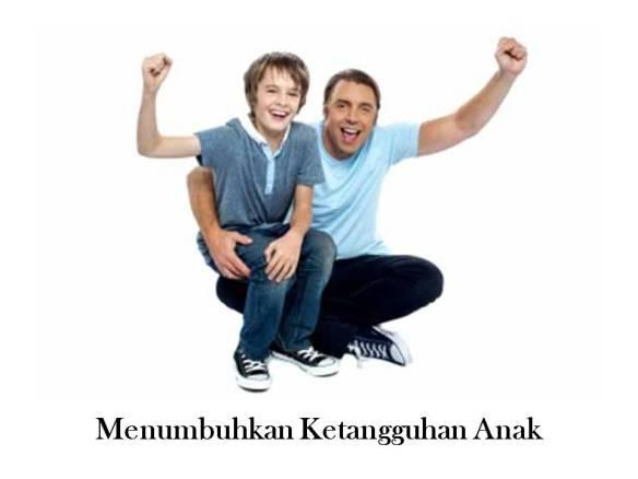 materi-workshop-appreciative-parenting-2017-answer