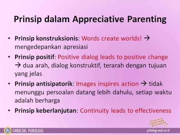 materi-workshop-appreciative-parenting-2017-prinsip-ap