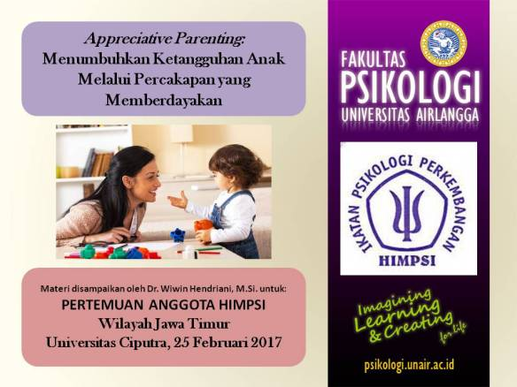 materi-workshop-appreciative-parenting-2017
